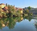 15setnja-Novo-Mesto-359