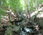 11-osvajanje-vodopada