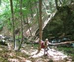 12-osvajanje-vodopada