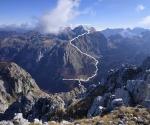 na-Rosni-vrh-pogled-s-Karanfila