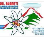 logo-kolor-zastave