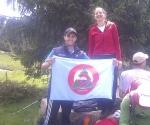 07-zastava-se-moze-ponekad-okrenuti-i-prema-kameri